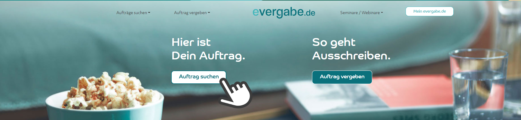 screen-start-evergabe-de-NEU.png
