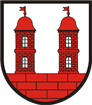 Stadtwappen.png