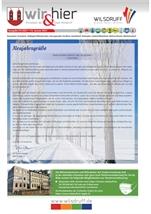 AB 2021-01 o. A._Seite 1.jpg