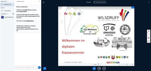 digitales Klassenzimmer.JPG