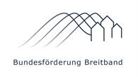 Logo_Bundesförderung Breitband.jpg