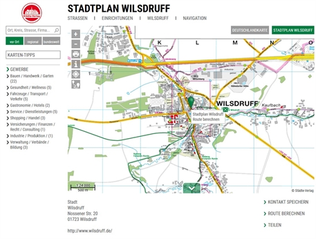 Stadtplan Städteverlag.jpg