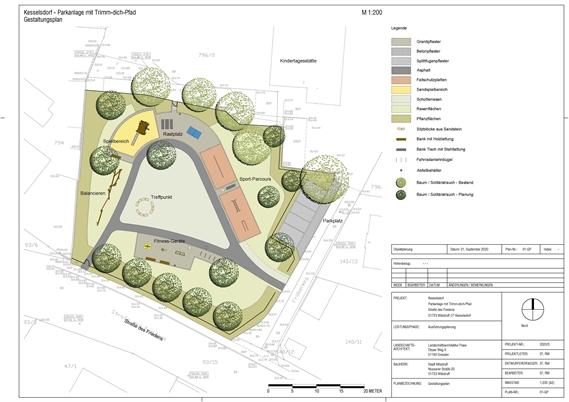 2021-04-13_Kesselsdorf-Parkanlage_Presseinfo_Gestaltungsplan.jpg