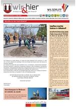 AB 2021-09 o. A_Seite 1.jpg