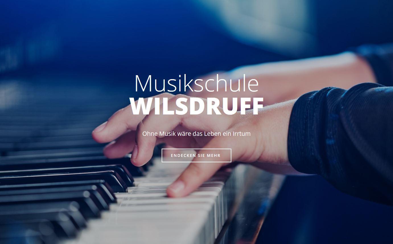 Musikschule-Wilsdruff-001.JPG