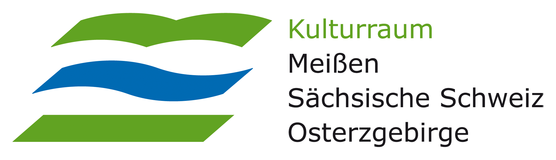 Logo Kulturraum Meissen.jpg