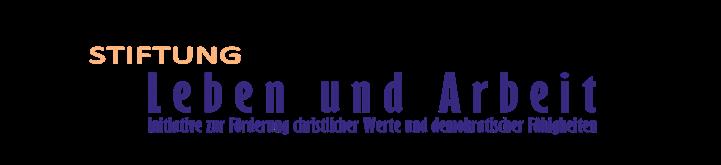 Stiftung-Leben-und-Arbeit_Schriftzug.png