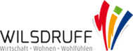 Wilsdruff-Logo.png