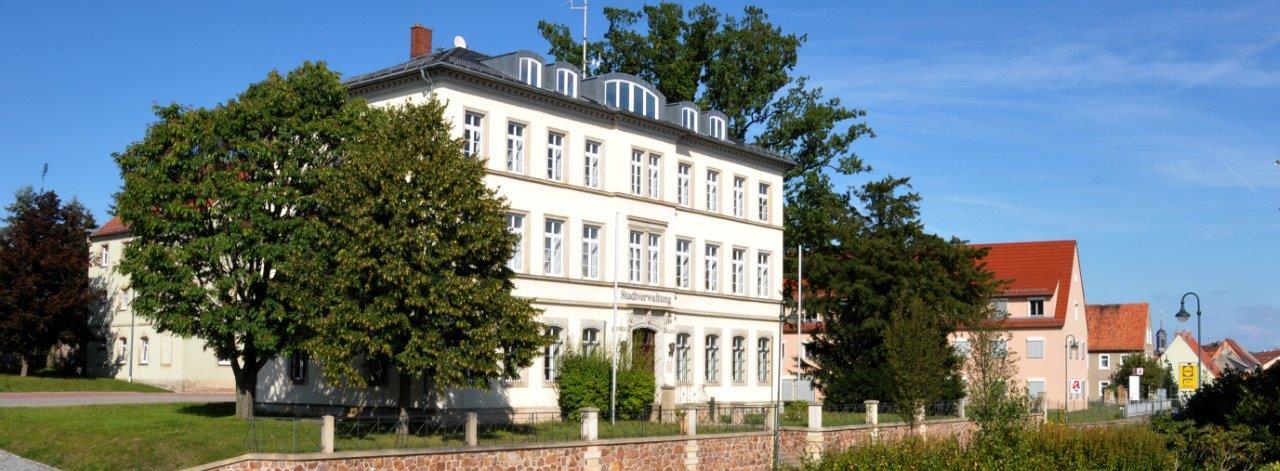 Stadtverwaltung(1).jpg