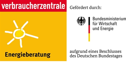 Logo und Förderhinweis_quer.jpg