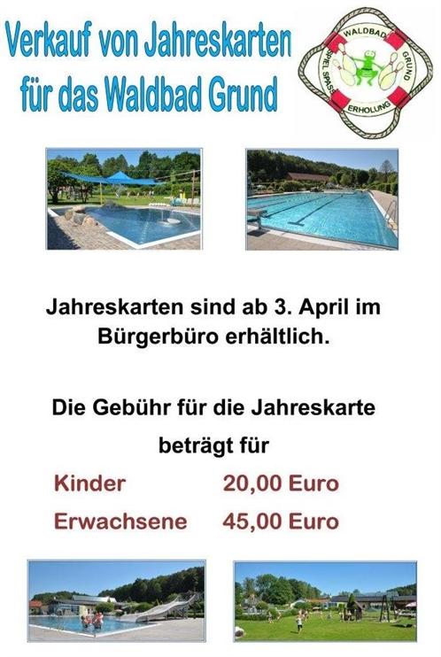 Jahreskarten_Waldbad.jpg