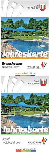Jahreskarten_Waldbad_01.jpg