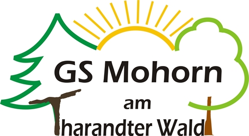 Schule Mohorn_Logo.jpg