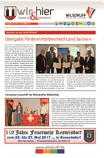 Deckblatt_10-2017.jpg