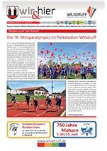 Amtsblatt 2017-11_Deckblatt.jpg