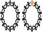 Piktogramm_Verein.png