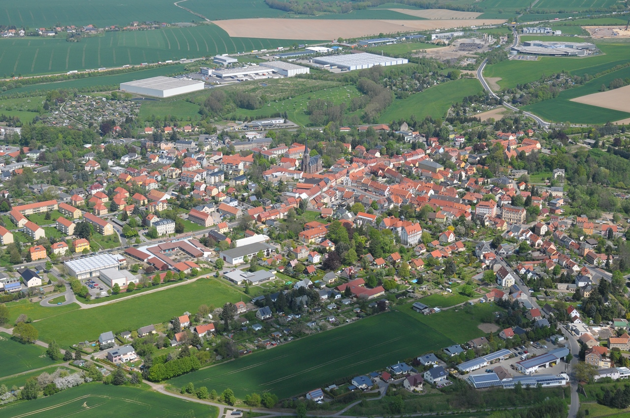 Luftbild Wilsdruff_V201706.JPG