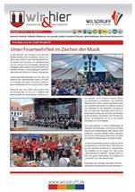 Amtsblatt 2017-14 S. 1.jpg