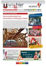 Amtsblatt 2017-16_S. 1.jpg
