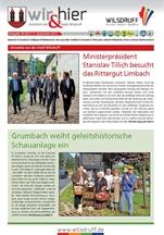 Amtsblatt 2017-18_S. 1.jpg