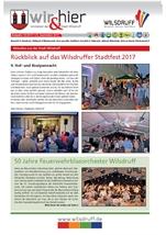 Amtsblatt 2017-19_S. 1.jpg
