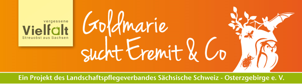 Goldmarie sucht Eremit & Co..png